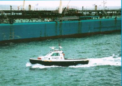 E.B.A: navigazione nazionale costiera