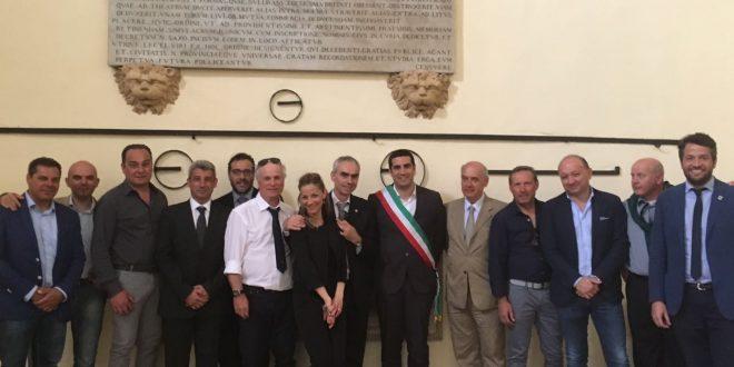 Ravenna ospita il secondo Forum nazionale sulla sicurezza
